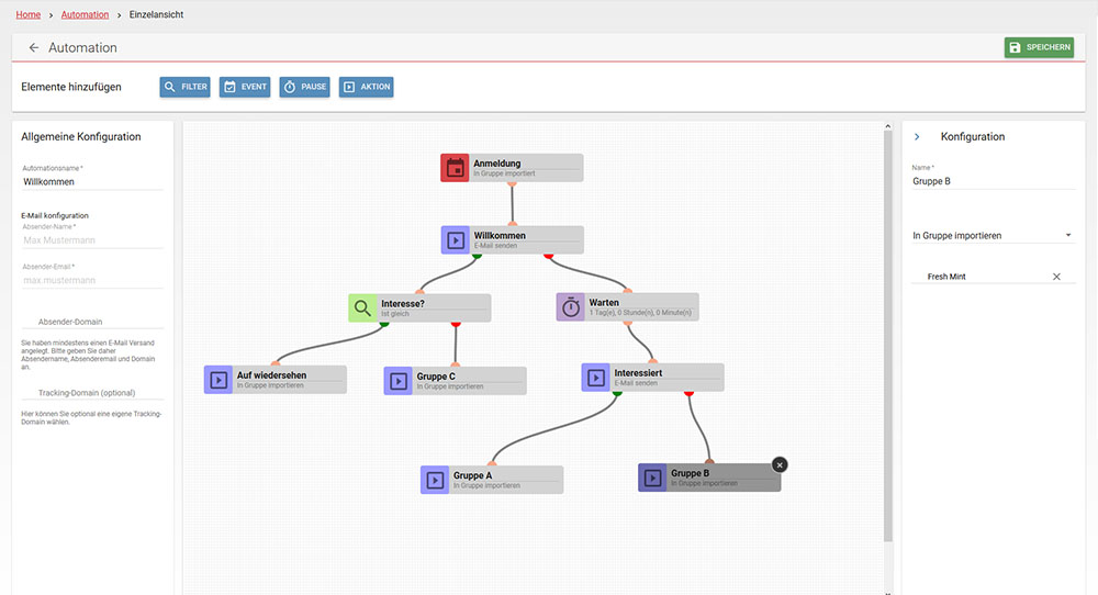 screenshot-automation