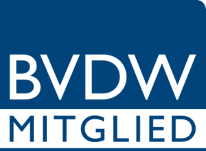 Campaign.Plus ist BVDW Mitglied
